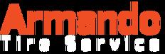 Armando Tire Service - Se Habla Espanol! | Normal, IL